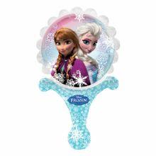 Palloncino Disney Frozen 35 cm