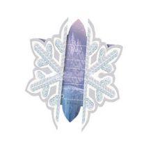 Frozen Ice Skating Biglietti di Invito