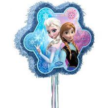 Pignatta Disney Frozen Grande 47 cm