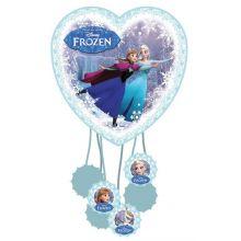 Pignatta Disney Frozen Ice 26x26x35 cm