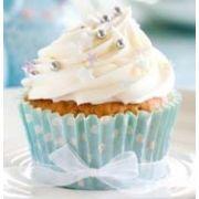 Frozen Cupcake Muffins