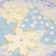 Biscotti Frozen