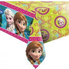 Festa Disney Frozen Tovaglia