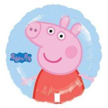 Festa Peppa Pig Palloncino 45 cm
