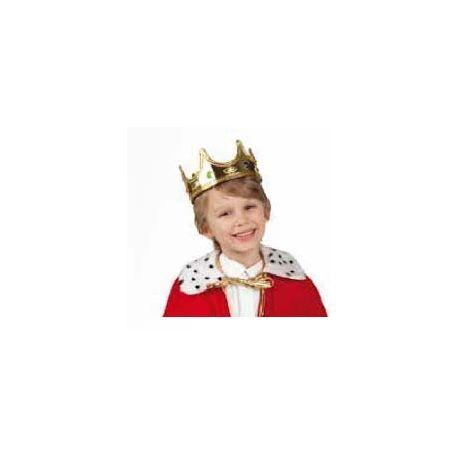 Corona Bambino