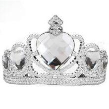 Corona Gemme di Ghiaccio Frozen Elsa