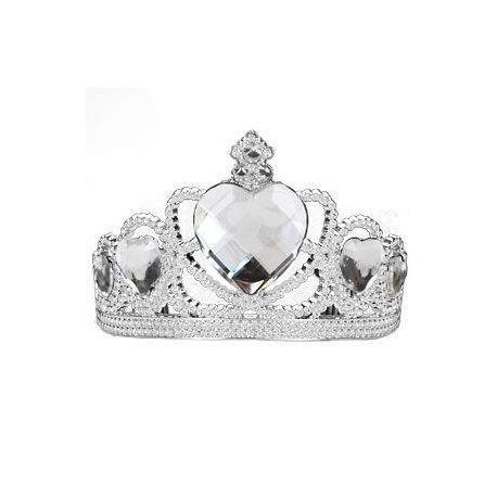 Corona Gemme di Ghiaccio
