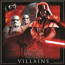 Festa Star Wars Tovaglioli di carta