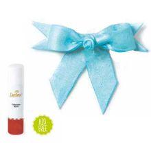 Spray Colorato Azzurro Perlato
