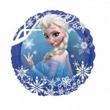 Palloncino Disney Frozen 23 cm