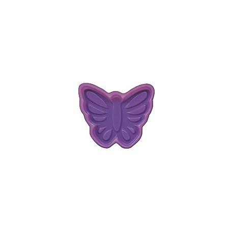 Vassoio Plastica Farfalla