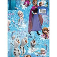 Disney Frozen Carta Regalo