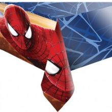 Tovaglia Amazing Spiderman 2