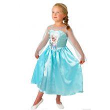 Frozen Costume Elsa Classic