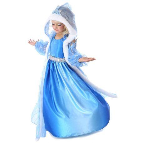 Vestito frozen offerta