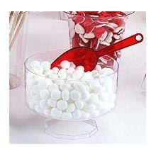 Ciotola-alzatina per caramelle e confetti