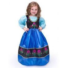 Anna Deluxe Scandinavian Princess