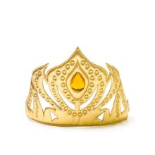 Corona Principessa Anna