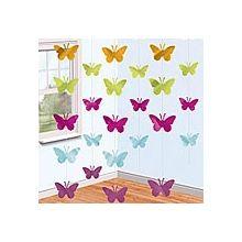 Decoro Farfalle
