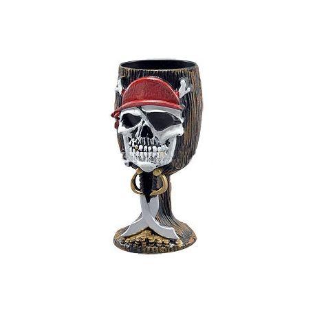Calice Pirati