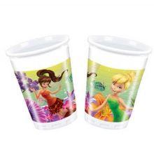 Festa Trilli Bicchieri di Plastica