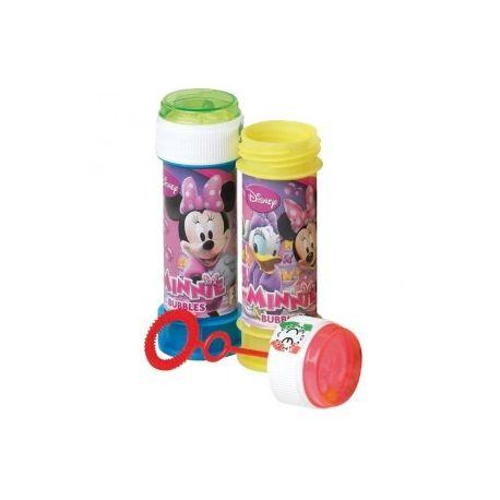 Bolle di sapone Disney Topolino 1 pz