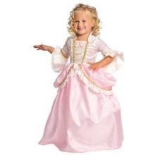 Vestito  Principessa Versailles