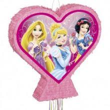 Grande Pignatta Principesse Disney