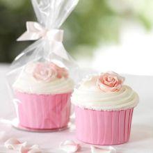 Sacchetti per cakepos con base