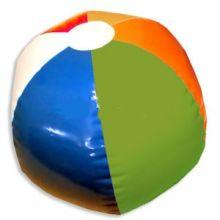 Gonfiabile palla da piscina 40 cm