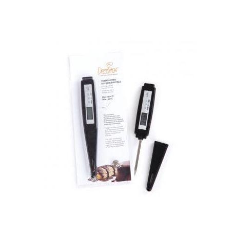 Termometro elettronico per alimenti
