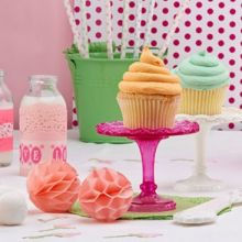 Buffet dolci e caramelle ideale per feste,matrimoni ...