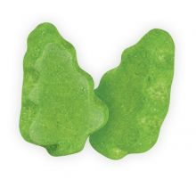 Marshmallow Abeti Verdi 250 gr