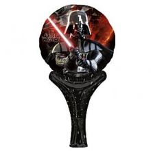 Palloncino Star Wars