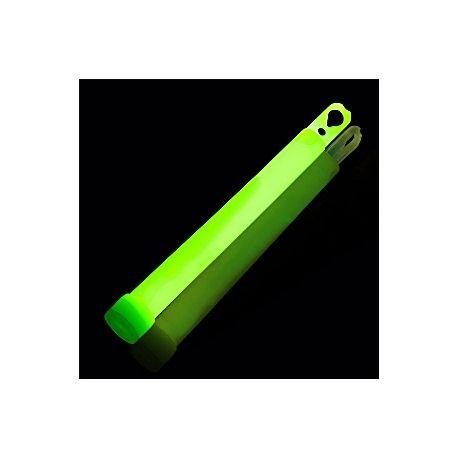 Festa Sta Wars Glow stick luminoso verde