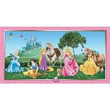 Principesse Disney  Decorazione 150 cm
