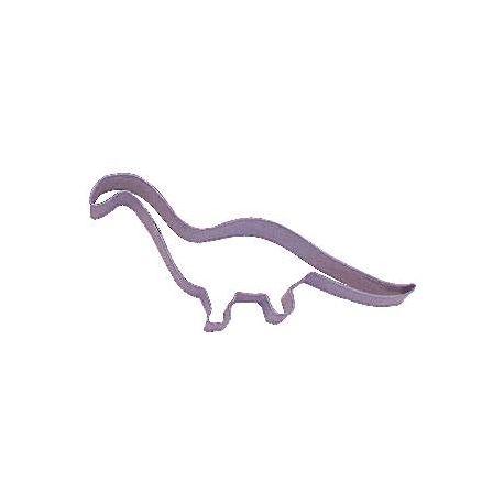Tagliapasta Brontosauro