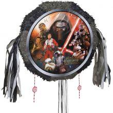 Pignatta Star Wars VII Il Risveglio della Forza