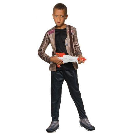 Star Wars Kylo Ren Costume Bambino
