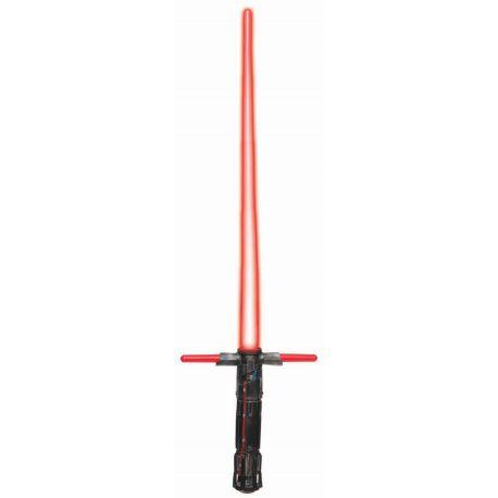 Spada Laser Star Wars  Anakin - Luke