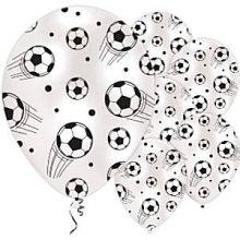 PalloncinoPallone  Calcio 43 cm