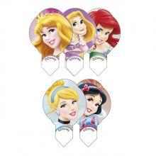 Decoshape Principesse Disney 10 pz