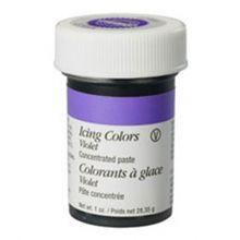 Colorante Alimentare Wilton  Viola 28 gr