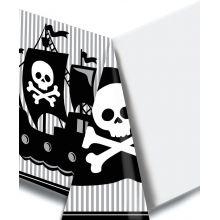 Tovaglia Pirati