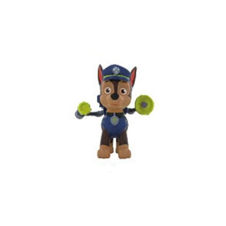 Statuina Chase Paw Patrol