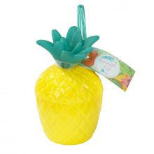 Bicchiere Ananas