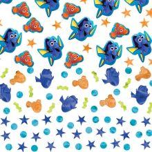 Coriandoli decorativi Alla ricerca di Dory (34g)
