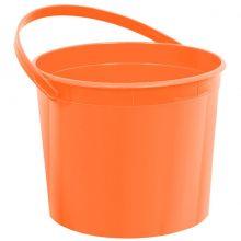 Secchiello Arancione