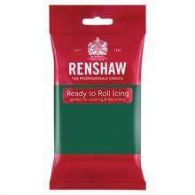 Pasta di zucchero Rossa Renshaw 250 g