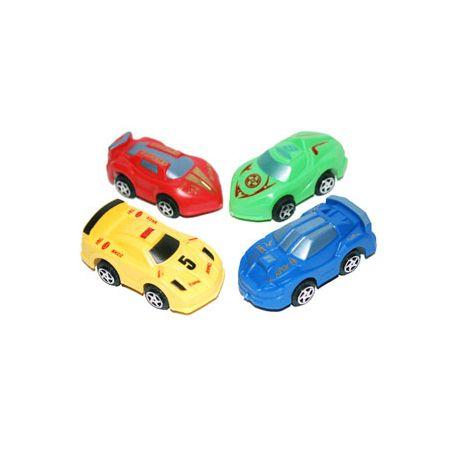 Gadget Bambino Automobiline (8 pz)